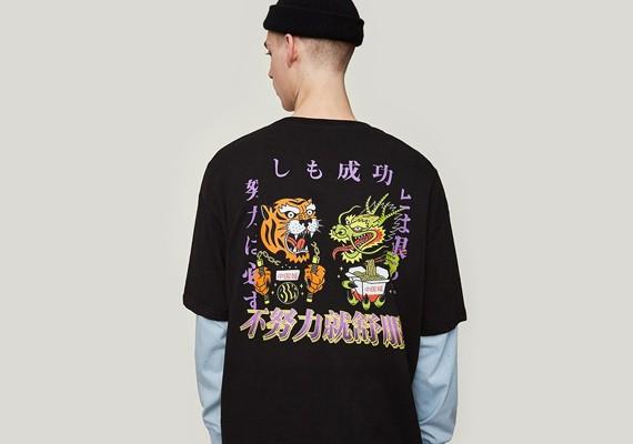 6631840ef5a4d Aksesuarix - Türkiye´nin En Büyük Online Giyim Ve Aksesuar Mağazası