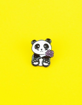 Panda Rozet FT1081BY