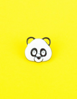 Panda Rozet FT1082BY