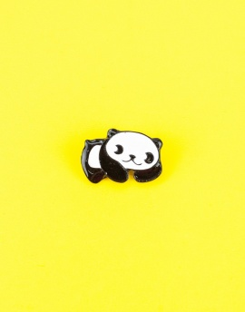 Panda Rozet FT1083BY
