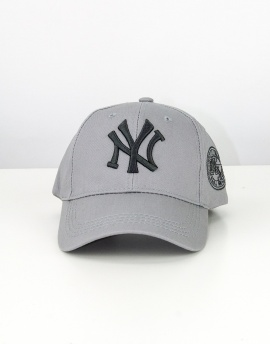 New York Flexi Şapka Snapback JL133GR