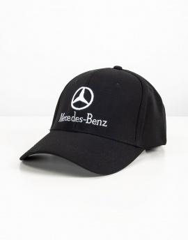 Mercedes Flexi Şapka Snapback HC5245SY ... d6f09afbc3