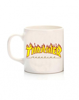 Thrasher Kupa Fincan KS1121BY