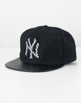 New York Hip Hop Şapka Snapback JL142SY