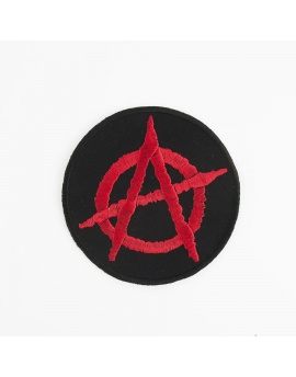 Anarchy Patch Yama KR902