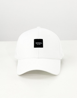 No Future Label Cap Şapka NF0097BY