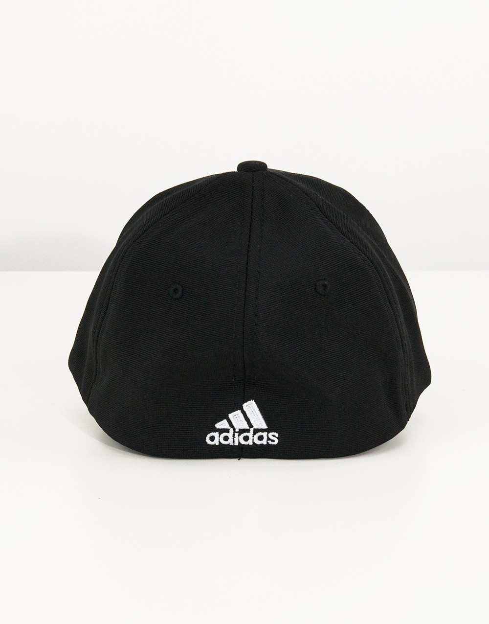 ŞAPKA - Full Cap - Adidas Flexi Full Cap Hip Hop Şapka HC5159SY e278f452858